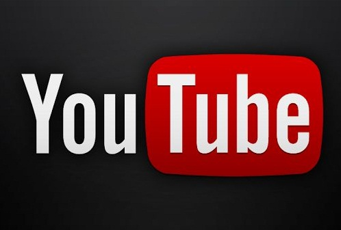 Free you tube video download