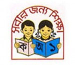 PSC exam results 2013 has been published